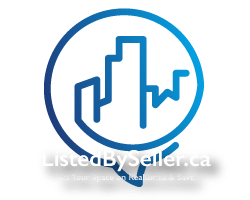 ListedBySeller.ca